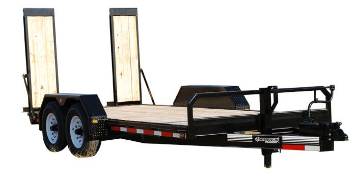 Amazoncom utility trailer frame
